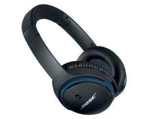 BOSE SoundLink AE wireless II BLACK