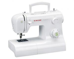 SINGER SMC 2273