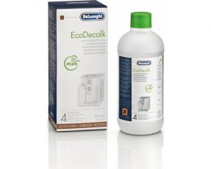 Odvápňovač DeLonghi EcoDecalk / DLSC500