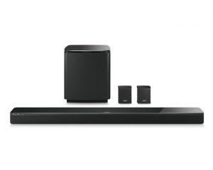 Bose SoundTouch 300 SET