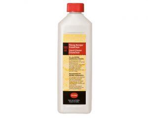 NIVONA NICC 705 Tekutý odstraňovač zbytků mléka