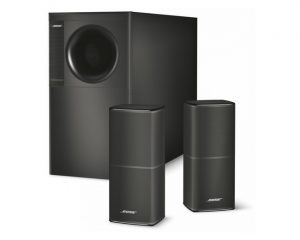 BOSE Acoustimass 5 series V