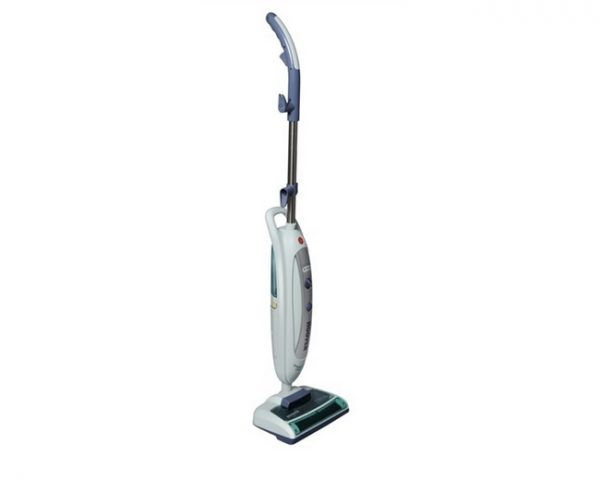 HOOVER SSW 1700 SteamJet