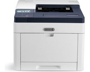 XEROX WorkCentre 6510V_N