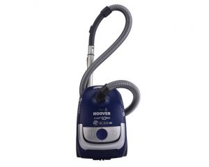 HOOVER CP 50011