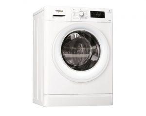 Whirlpool FWDG86148W prodloužená záruka