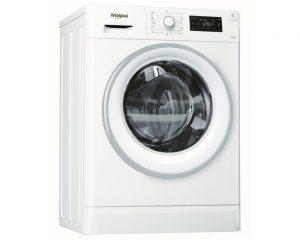 Whirlpool FWDG 96148 WS
