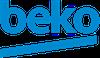 Beko_logo-2