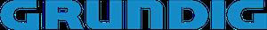Grundig_logo_1