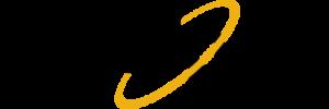 whirlpool-logo-4