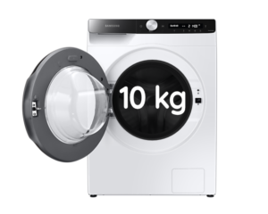 Pračka na 10 kg