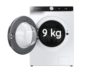 Pračka na 9 kg